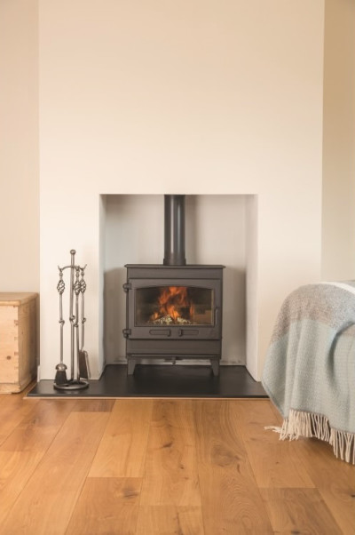 Croft Clearburn Slimline
