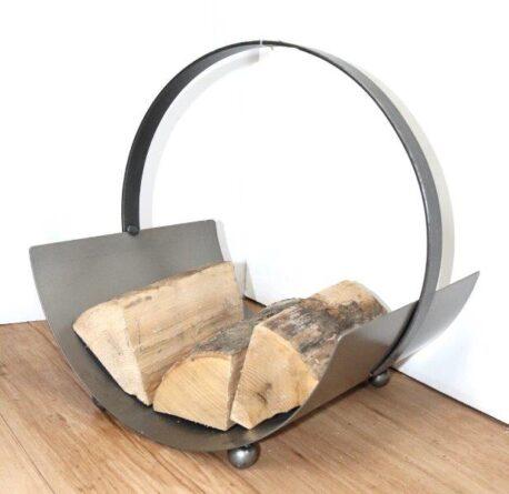 large-round-log-carrier-basket-in-steel