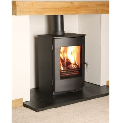 Dean Stoves 105Se Low