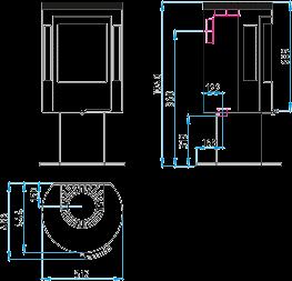 Pillardiagram