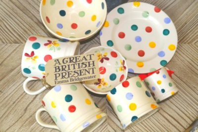 Emma-Bridgewater-Polka-Dot-collectables