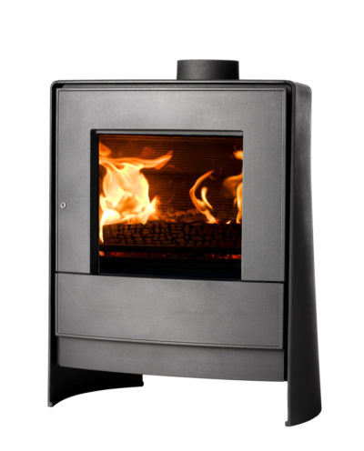 C33 Efficiency 80% Heat Output 2 - 12kW