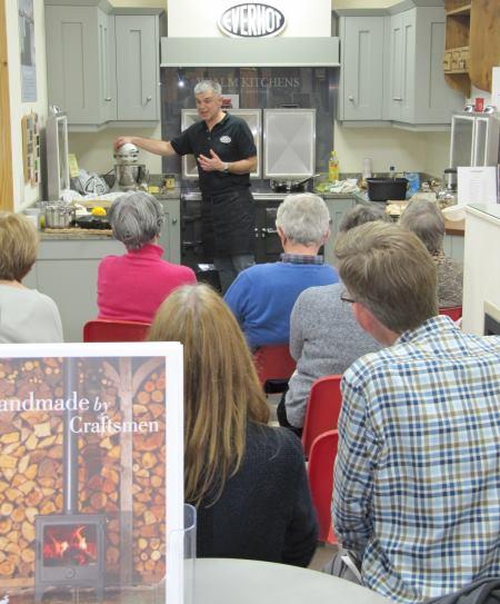 Dean-Forge-hosts-Everhot-Cooker-Demonstration 24 1 18
