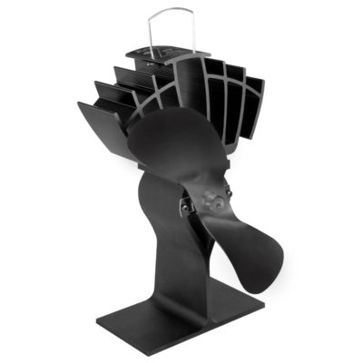 Ecofan-810-UltrAir-black £119.00
