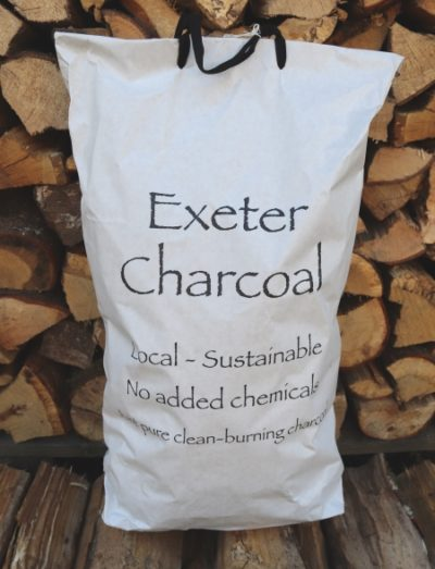 Exeter-Charcoal-Dean-Forge-for-sale