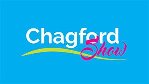 Chagford Show 16th August 2018
