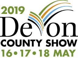 Devon County Show 2019