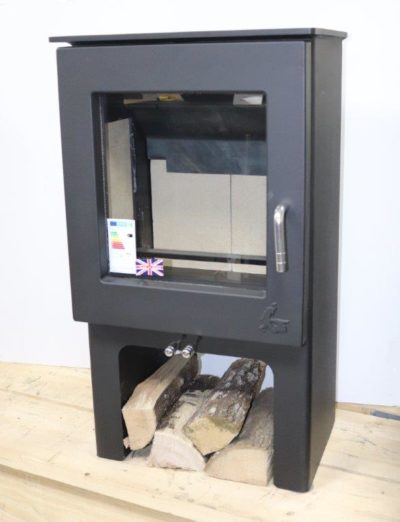 Sherford-5-High-Se-Wood-burning-stove