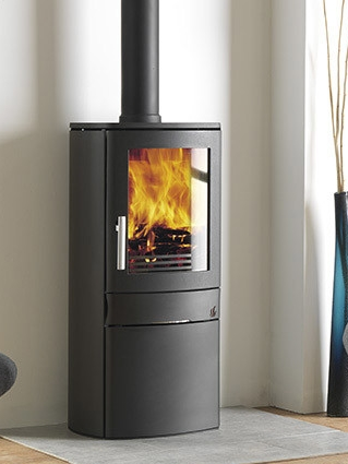 neo-1c-Dean-Forge-Wood-&-Multi-fuel-stove