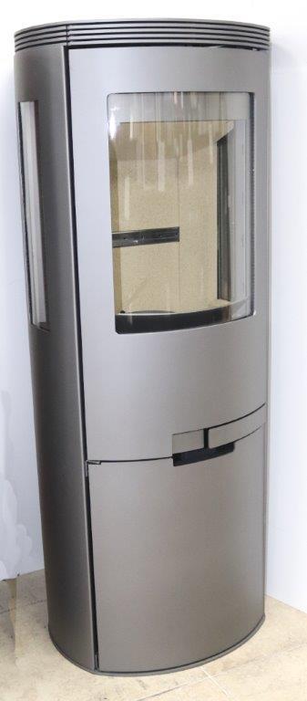 Lysa-Elipse-3-ex-display-dean-forge-grey