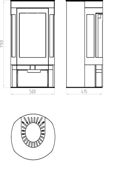 Elipse-low-Base-diagram