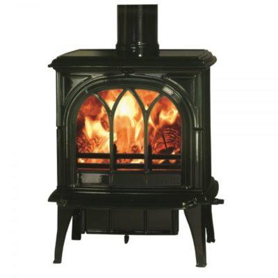 stovax-huntingdon-35-multifuel-woodburning-stove-tracery-door-enamel