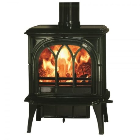 stovax-huntingdon-35-multifuel-woodburning-stove-tracery-door-enamel