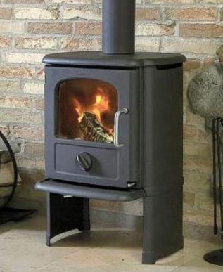 Morso-3142-convector-multi-fuel-5kW-stove
