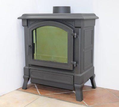 Nestor-Martin-Harmony-33-9kW-woodburning-stove
