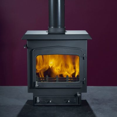 Woodwarm-multi-fuel-fireview-7kw-brochure-image