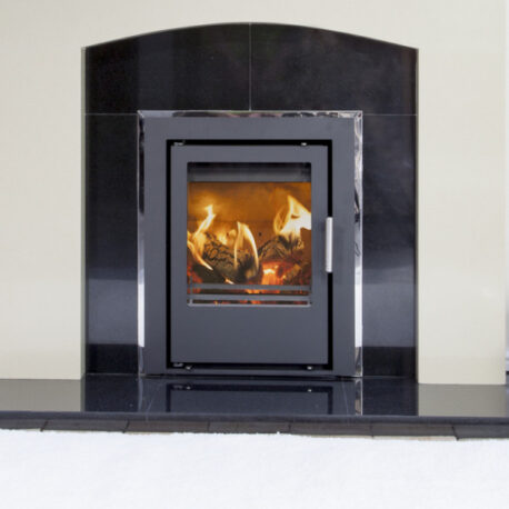 Mendip-Christon-400-inset-multi-fuel-stove-Brochure-Image